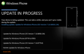nokia-lumia-800-update-7_8