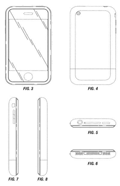 patent_iphone
