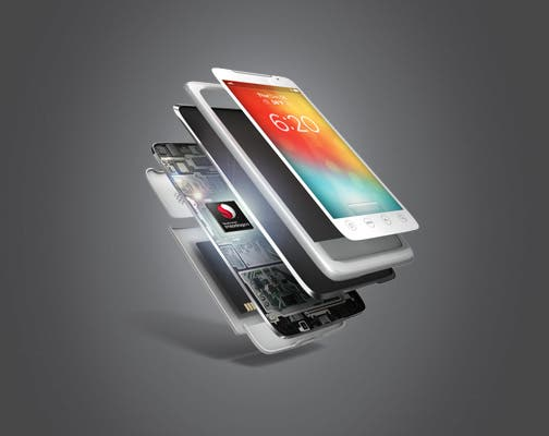 snapdragon-chipset-display