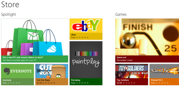 windows-store_610x301