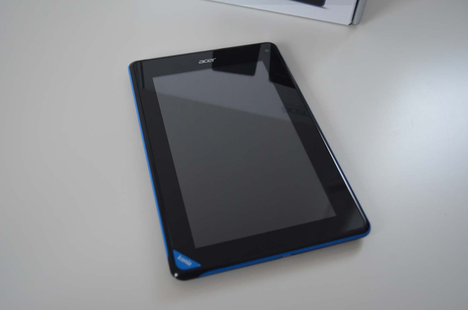 Acer Iconia B1-A71 01