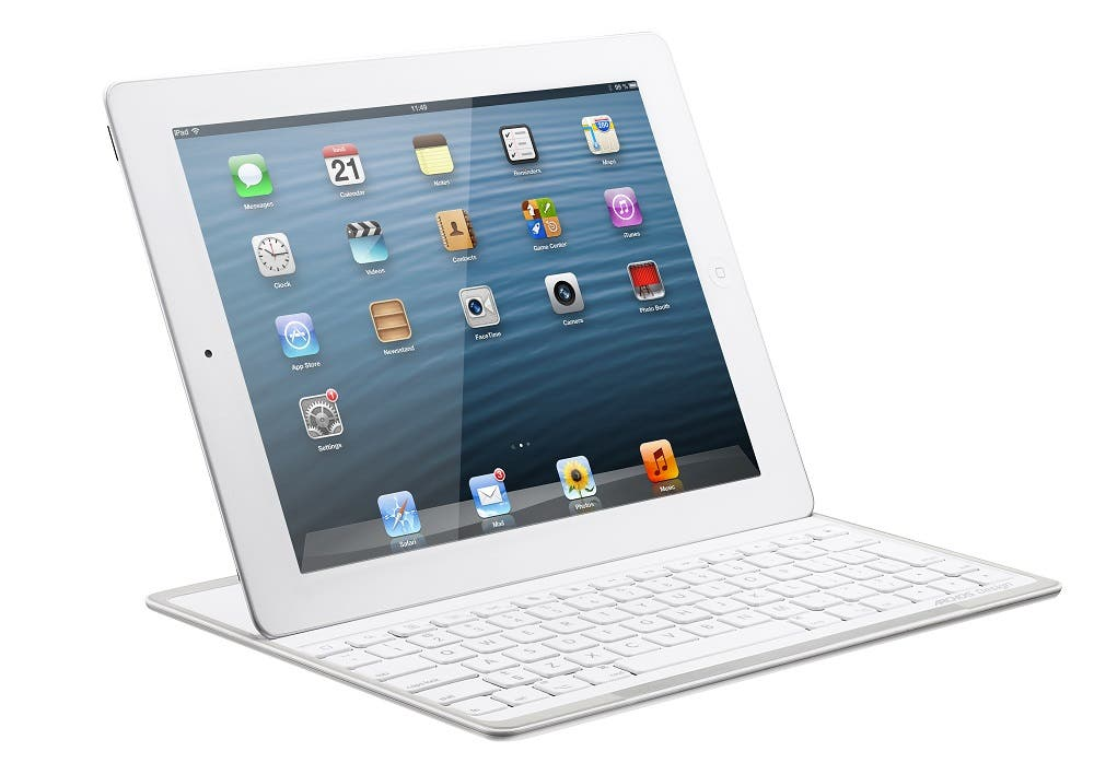 Archos-Ultrathin-Bluetooth-Keyboard