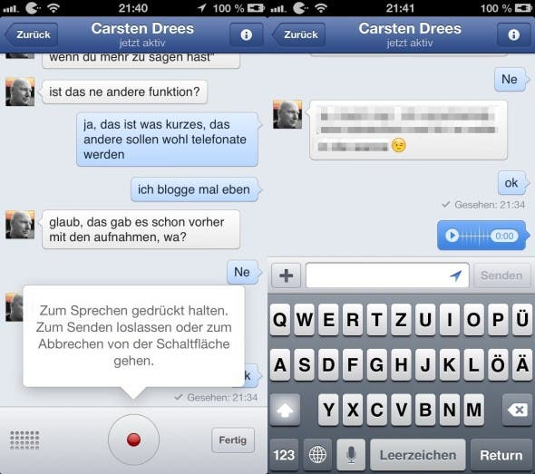 Facebook-Messenger-2.1