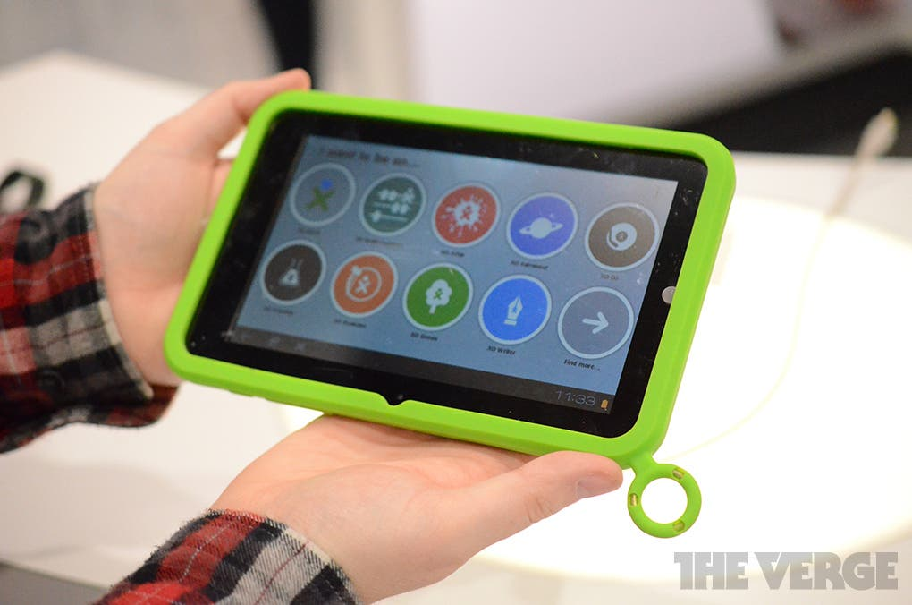 OLPC XO Tablet 01