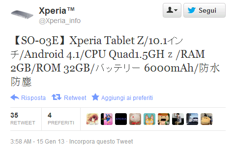 Sony-Xperia-Tablet-Z-Leak