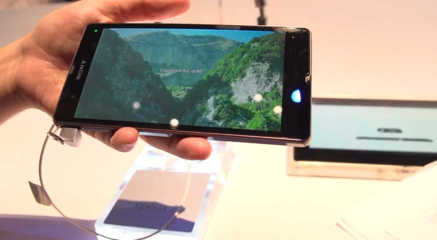 Sony-Xperia-Z-Yuga-im-Hands-On