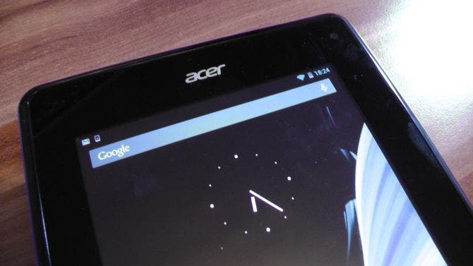 acer-iconia-b1-unboxing
