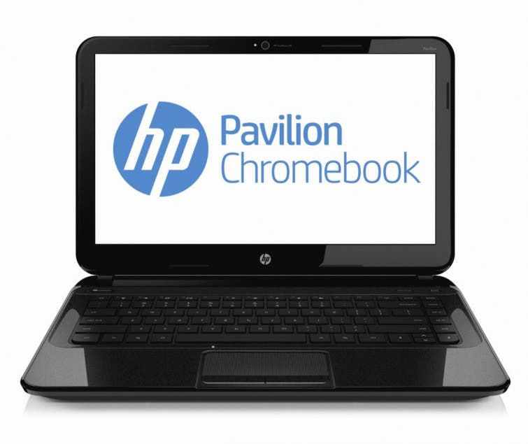 hp-pavilion-chromebook-1