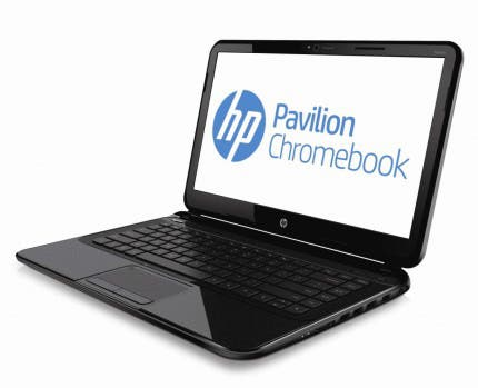 hp-pavilion-chromebook-2