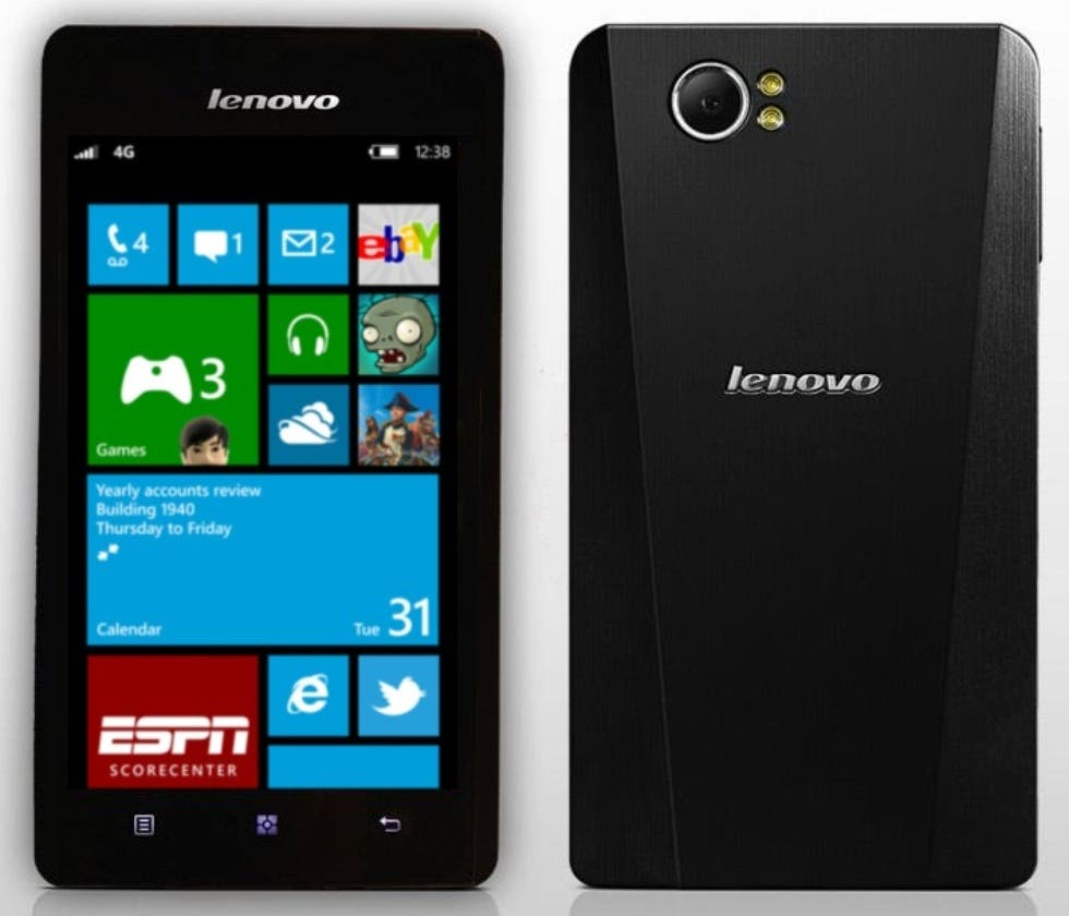 lenovo_windows_phone_8