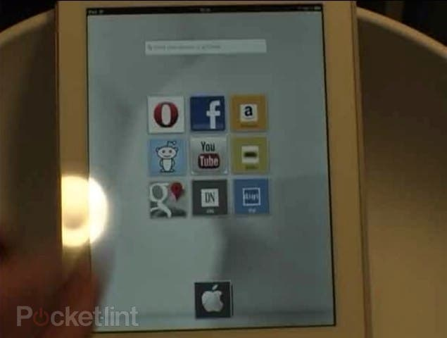 opera-ice-new-webkit-browser-6