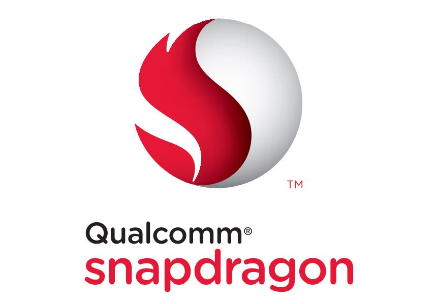 qualcomm-snapdragon-logo
