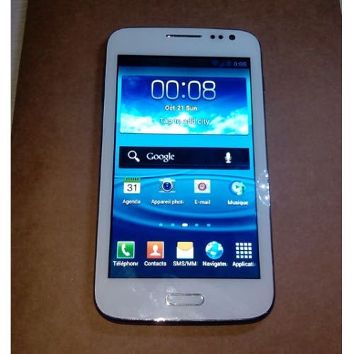 samsung galaxy note 2 klon 1