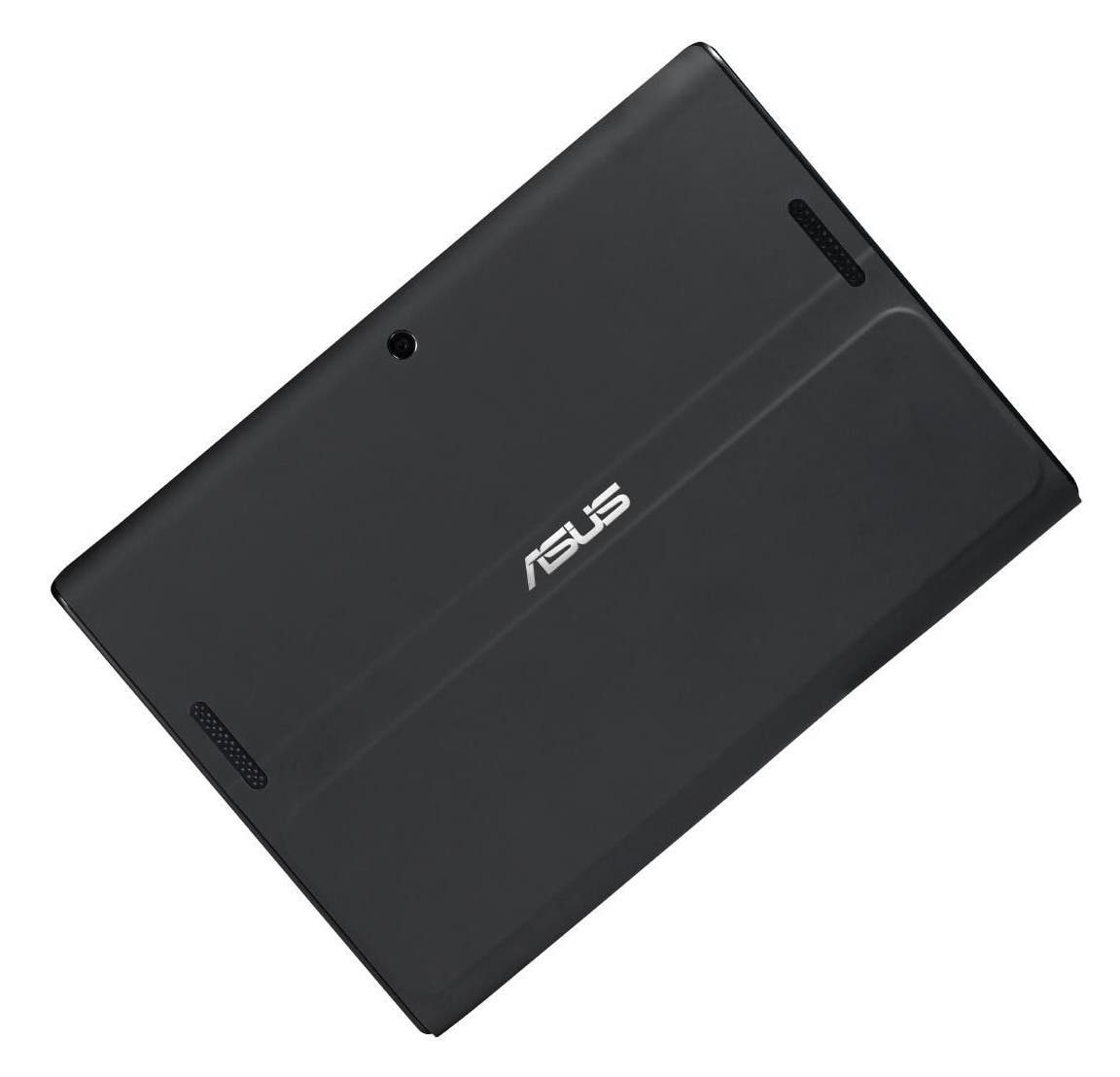 ASUS-Folio-Key-für-Memo-Pad-Smart-ME301-2