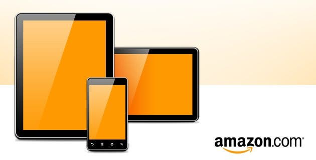 Amazon-smartphone-tablets