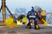 General_Skylanders Swap Force_Countdown with rocket
