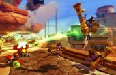 General_Skylanders Swap Force_Magna Charge attack