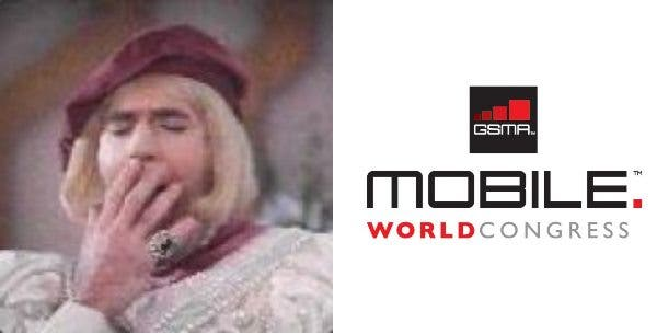 MWC Analyse