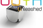 Ouya Unleashed Magazin