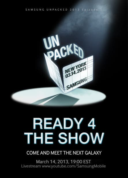 Samsung-2013-Unpacked_Invitation