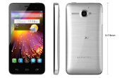 alcatel one touch star 7