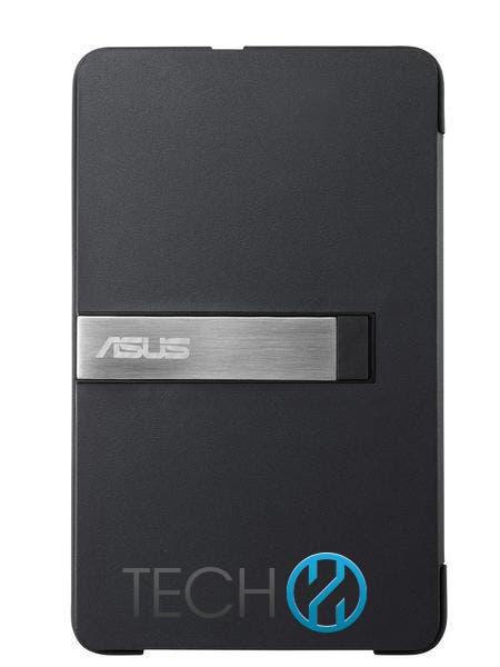 asus_memo_pad_turn_case_01_tech2