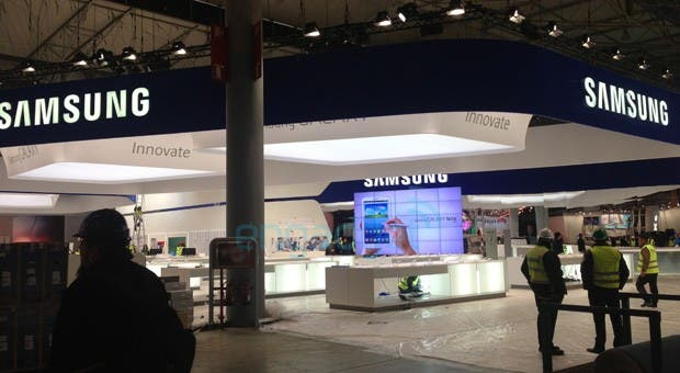 galaxy-note-8-messestand-02