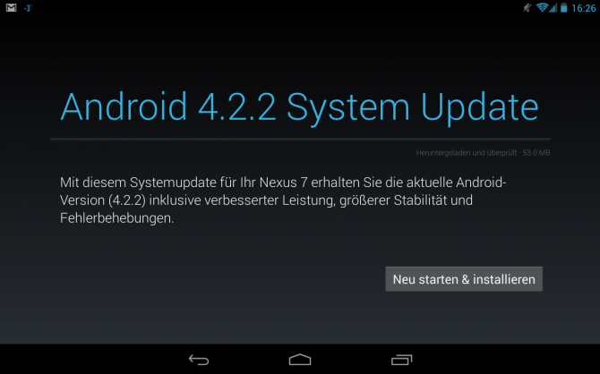 google-nexus-7-android-4-2-2-670x418