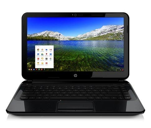 hp-pavilion-chromebook