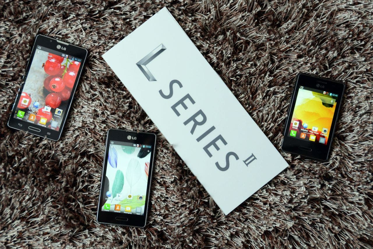 lg-optimus-l-2-series
