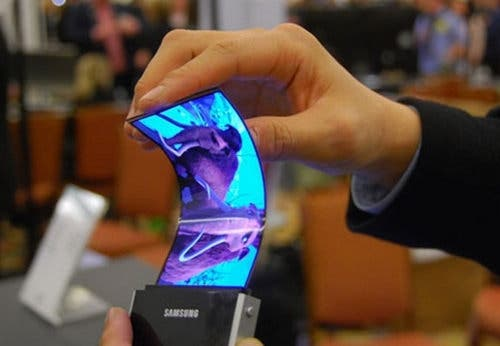 samsung-device-foldable-screen