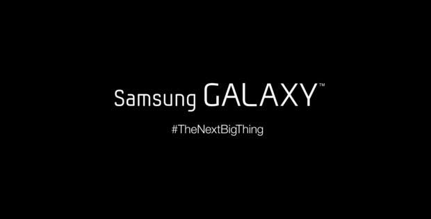 thenextbigthing samsung superbowl