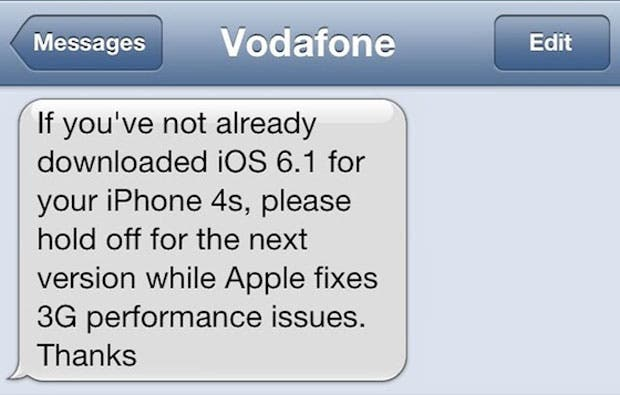 vodafone-ios-6.1-warning