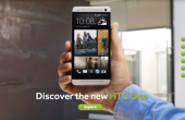 HTC One virtuell testen
