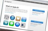 apple_two_step_verification_ipad_hero