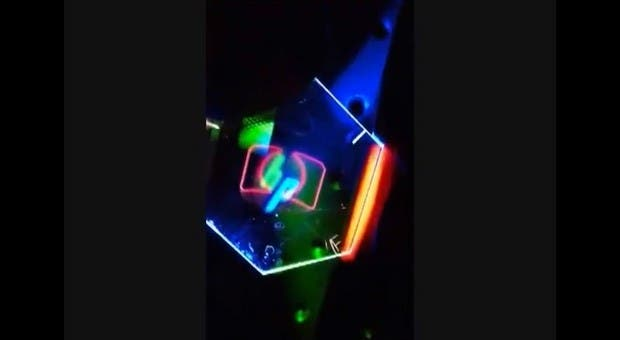 hp-labs-holographic-display