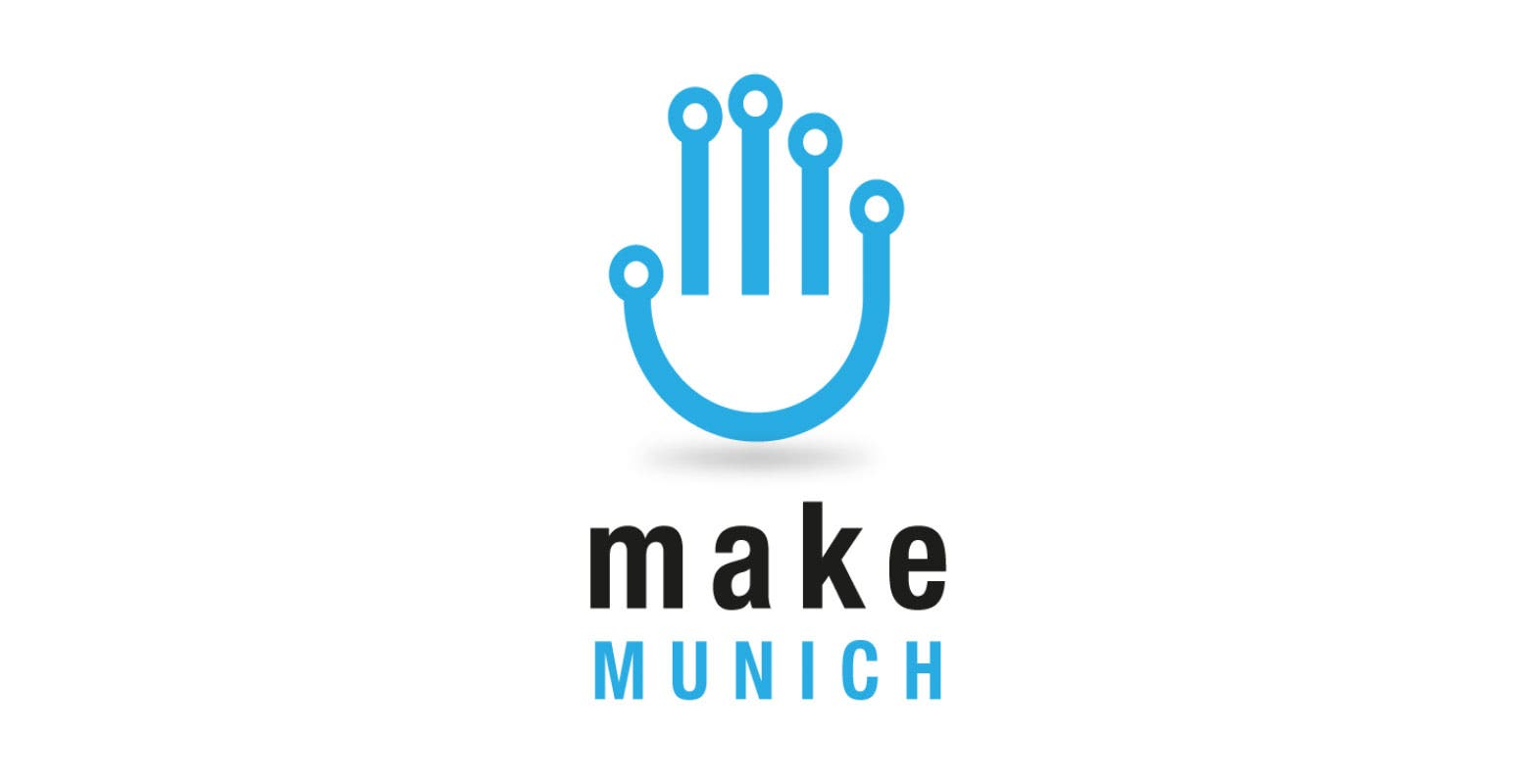 Make-Munich