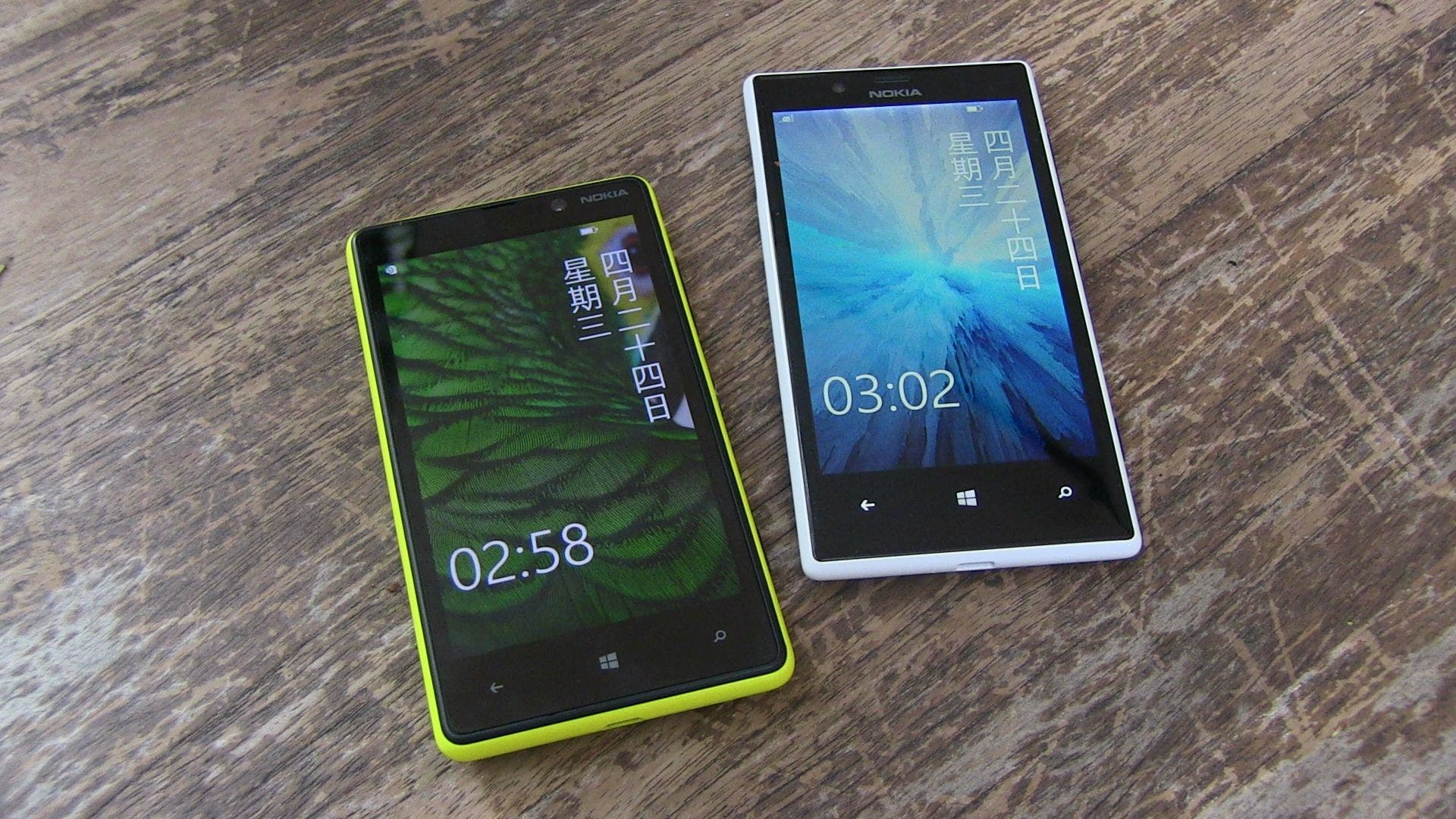 Nokia Lumia 720 vs 820 05
