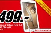 Samsung-Galaxy-Note-8.0 Media Markt