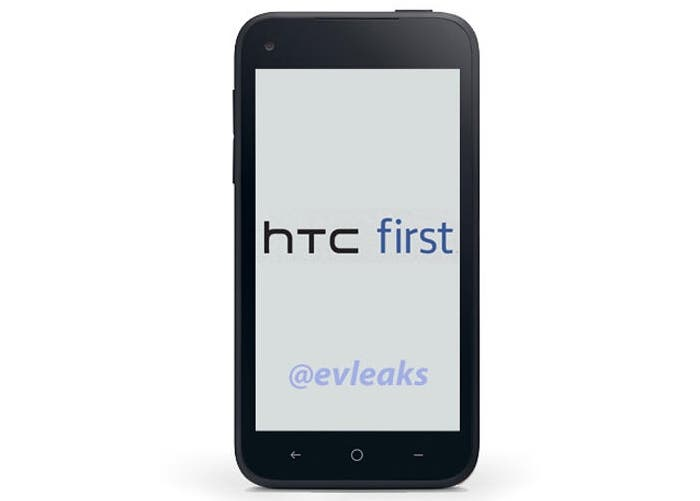 htc-first-leak
