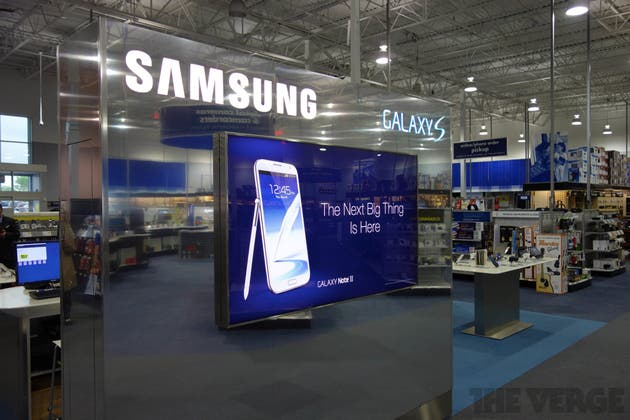 samsung-experience-004