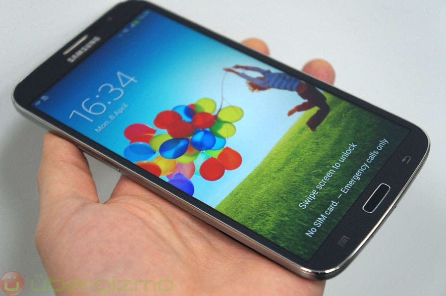 samsung-galaxy-mega-handson-review-02