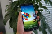 samsung-galaxy-mega-handson-review-13