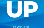 Jawbone UP Logo