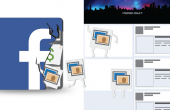 Privacy Problem Facebook Seitenmanager