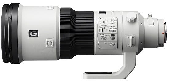 Sony-G-500mm-f4-SSM