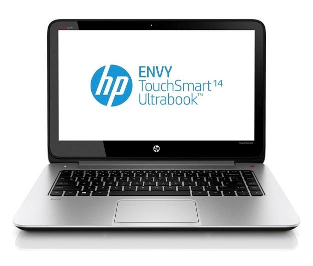 hp-envy-touchsmart-14-ultrabook---front