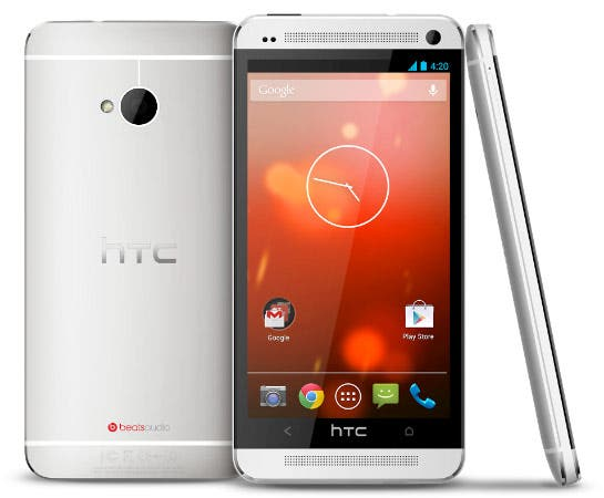 htc-one-google