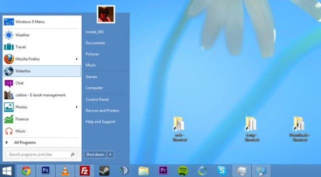 windows-8-start8-start-menu-crop-640x353