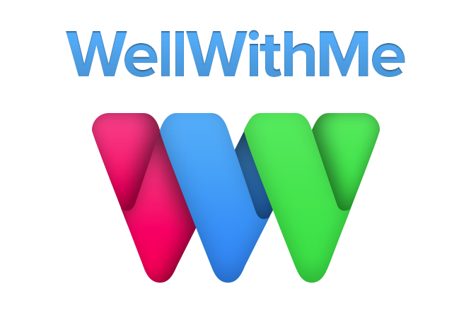 WellWithMe